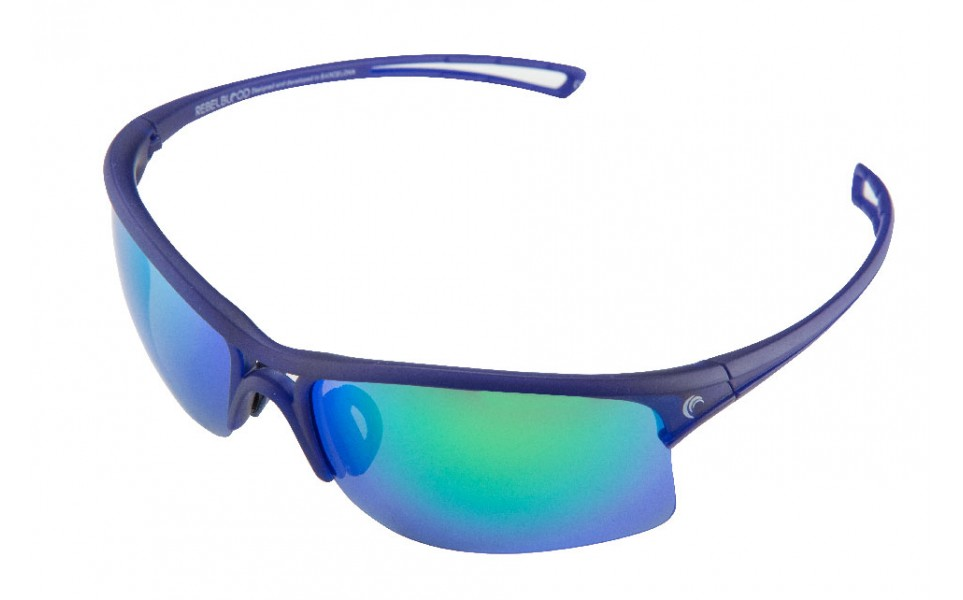 SPORT SUNGLASSES REBLEBLOOD VINCERE PODIUM
