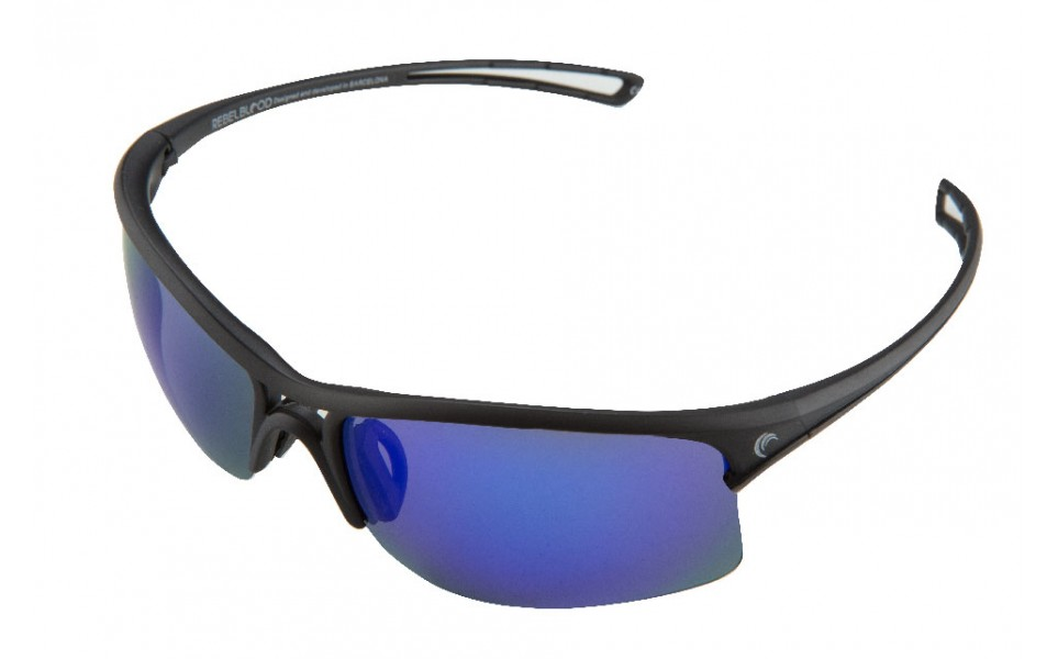 SPORT SUNGLASSES REBLEBLOOD VINCERE WINNER