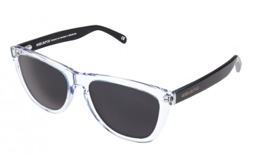 SUNGLASSES TRAVELLER IBIZA 2016