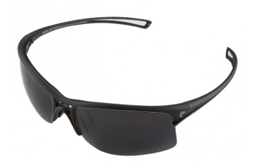 SPORT SUNGLASSES VINCERE WINNER 2016