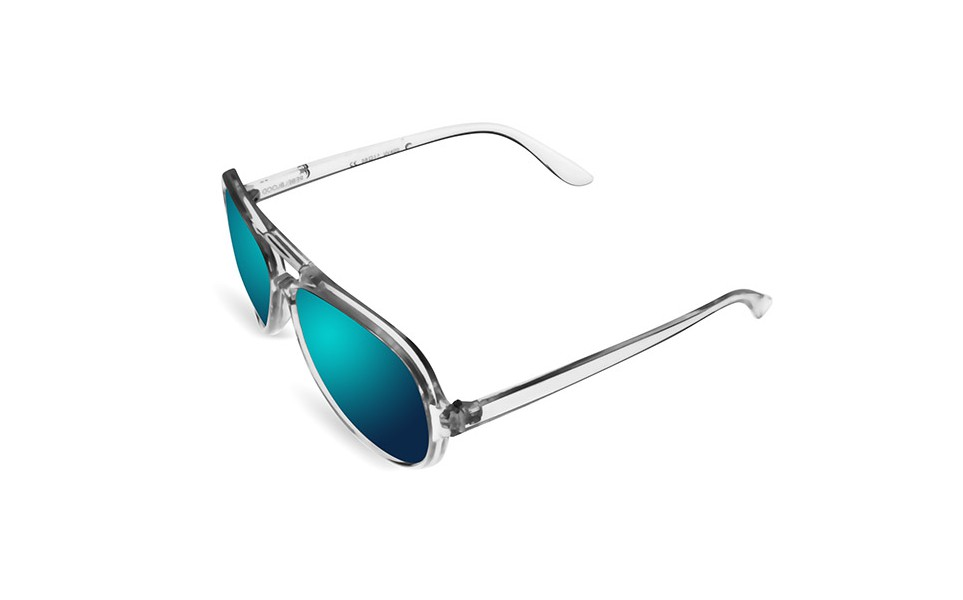 gafas-de-sol-rebelblood-artic-blue